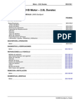 Motor_2.0L_Duratec.pdf
