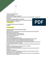 formal game analysis draft 2