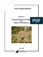 HighwayDesignReport(App-2)-June.pdf