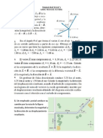 vectores (1).docx