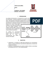 Modulación AM Doble Banda Lateral.docx