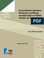 socind21.pdf