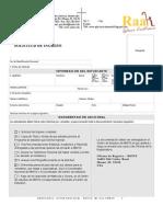 formulario academia biblica 2_distribuido.pdf