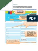 2_PLATAFORMA YOESTUDIO.pdf
