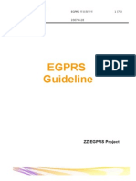 nemo测试说明书_EGPRS_Guideline.doc