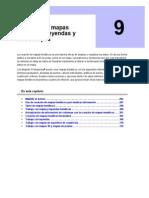 manual para crear mapas temáticos.pdf