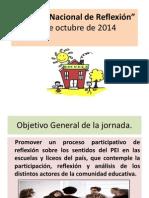 Jornada Nacional de Reflexión.ppt