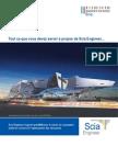 Doc Scia Engineer FR.pdf