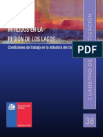 articles-98903_recurso_1.pdf