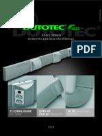Catalogo-Dutotec-R40-pt.pdf
