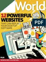 PC World USA - October 2014.pdf