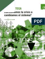REVISTA_FORO_2.pdf