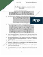 Ej._ecuaciones_DP.pdf
