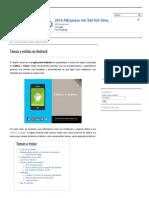 Temas y estilos en Android.pdf