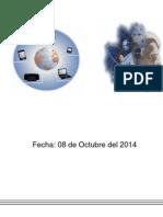 ensayo implicaciones eticas de la investigacion cientifica.docx