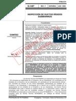 NE-1487.pdf