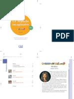 malade_imaginaire-francais-facile.pdf