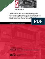 NECA BICSI 607-2011.pdf