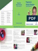 tripticoprogramaatenciontemprana.pdf