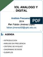 01_Analisis_Frecuencial_2014.pdf