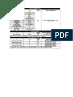 Dataprev_.pdf
