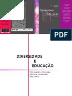 Livro Diversidade e Educação - Jamil Sierra e Marcos Signorelli.pdf