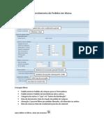 Cancelamento de Pedidos em Massa.pdf