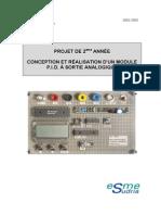 Correcteur-PID.pdf