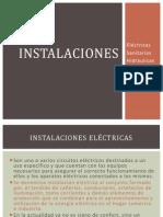 INSTALACIONES.pptx