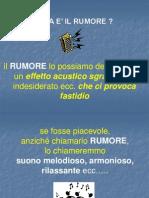 4_RISCHIO_rumore.ppt