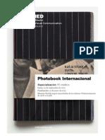 E_Photobook_Internacional_IEDMadrid.pdf