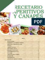 APERITIVOS Y CANAPES.pdf