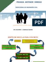DISEÑO DE MEZCLAS DEL CONCRETO.pdf