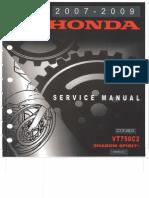 Honda VT750C2 Manual.pdf