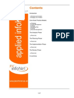implementing-elearning.pdf