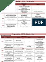 Programação VII EXPO 2014 (Palestras e Apresentações Culturais).pdf