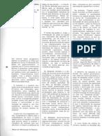 OConnor.pdf