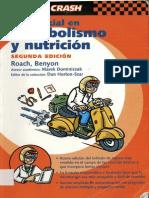 Benyon.pdf