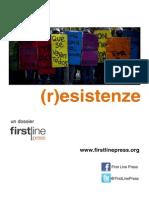 Focus Resistenze