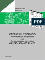 69NT40-551-400-425.pdf