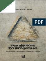 livro edufes Paradoxos do progresso a dialética da relação mulher, casamento e trabalho.pdf