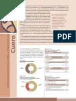 LINEA BASE CUERO 2010 PNUD BOLIVIA.pdf