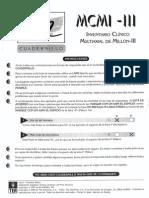 Cuadernillo MCMI-III.pdf