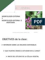 2014_clase_1.pdf
