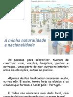 Naturalidade_Nacionalidade.ppt
