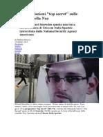 NSA.doc