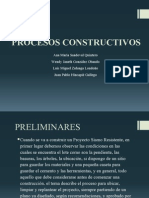PROCESOS CONSTRUCTIVOS.pptx