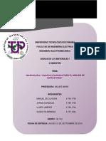 Microscopia y equipos para el análisis de estructuras (2).docx