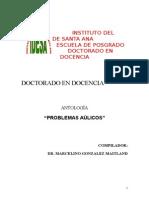 Problemas..AULICOS DE MARCELINO.doc