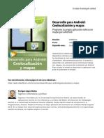 desarrollo_para_android_geolocalizacion_y_mapas.pdf